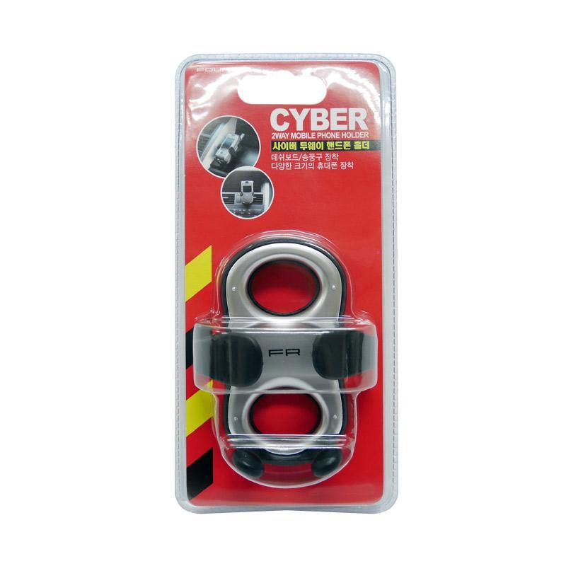 Fouring DA-541 Cyber Car Phone Holder