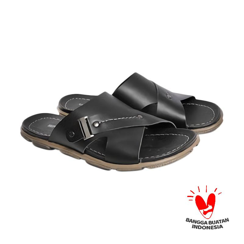 Spiccato SP 502.13 Casual Sandals Pria