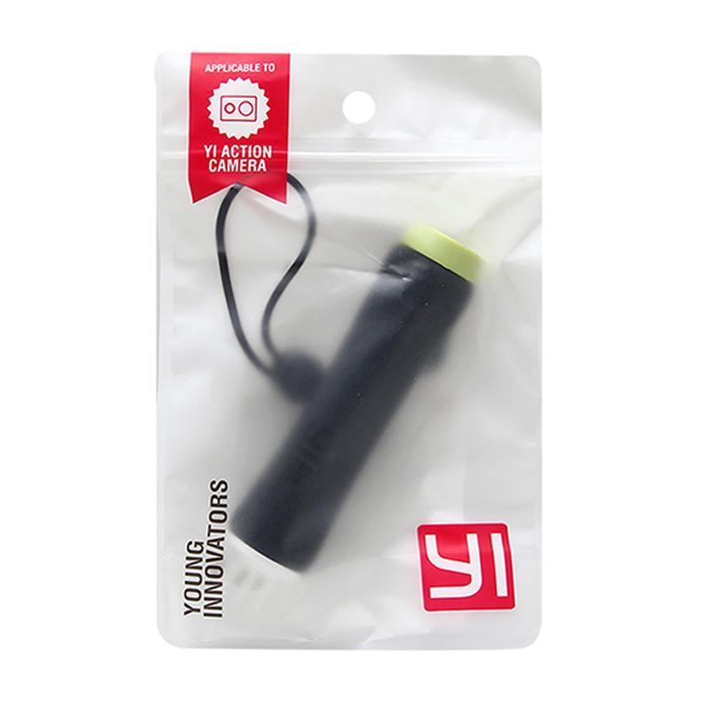 harga Xiaomi Original Floating Grip for Xiaomi Yi Blibli.com