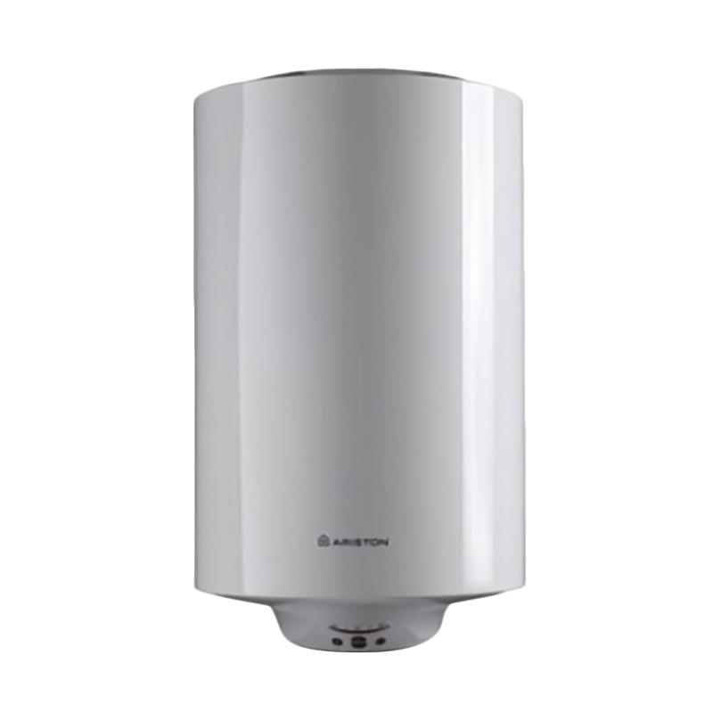 Ariston Pro Eco Water Heater [50 V]