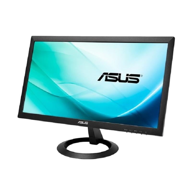 ASUS VX207DE Monitor LED 19.5