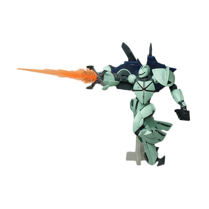 Bandai MG Concept-X6-1-2 Turn X Model Kit [1:100]