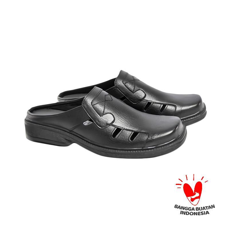 Spiccato SP 514.12 Casual Sandals Pria