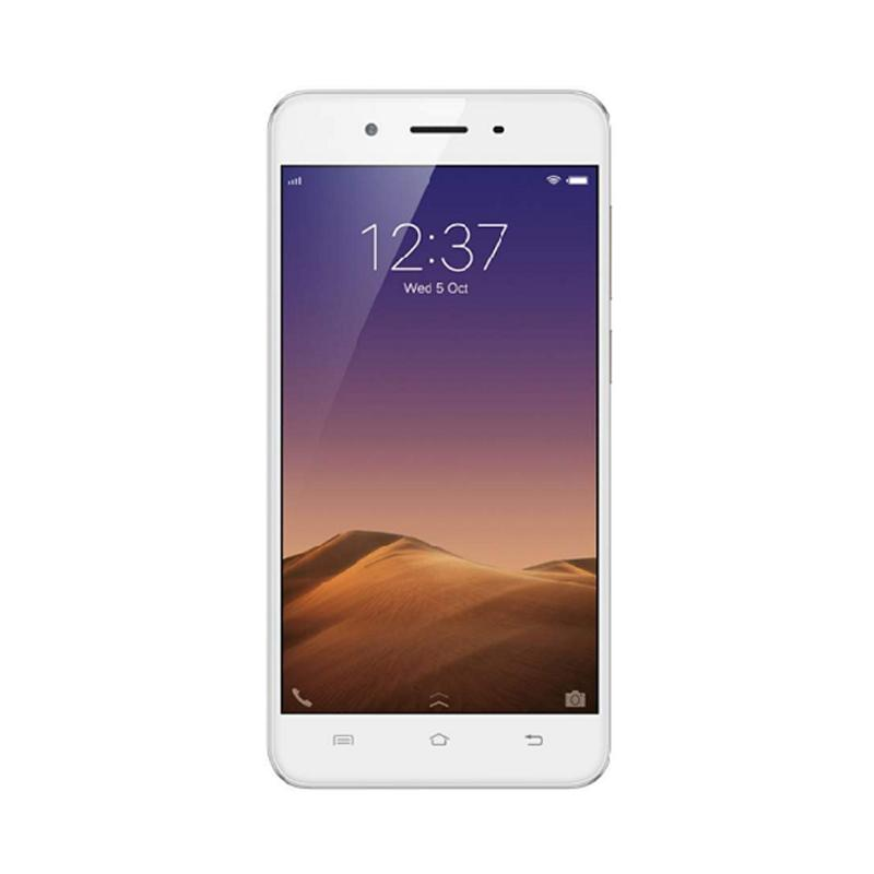 https://www.static-src.com/wcsstore/Indraprastha/images/catalog/full//866/vivo_vivo-y55-smartphone---rose-gold--16gb-2gb-_full03.jpg