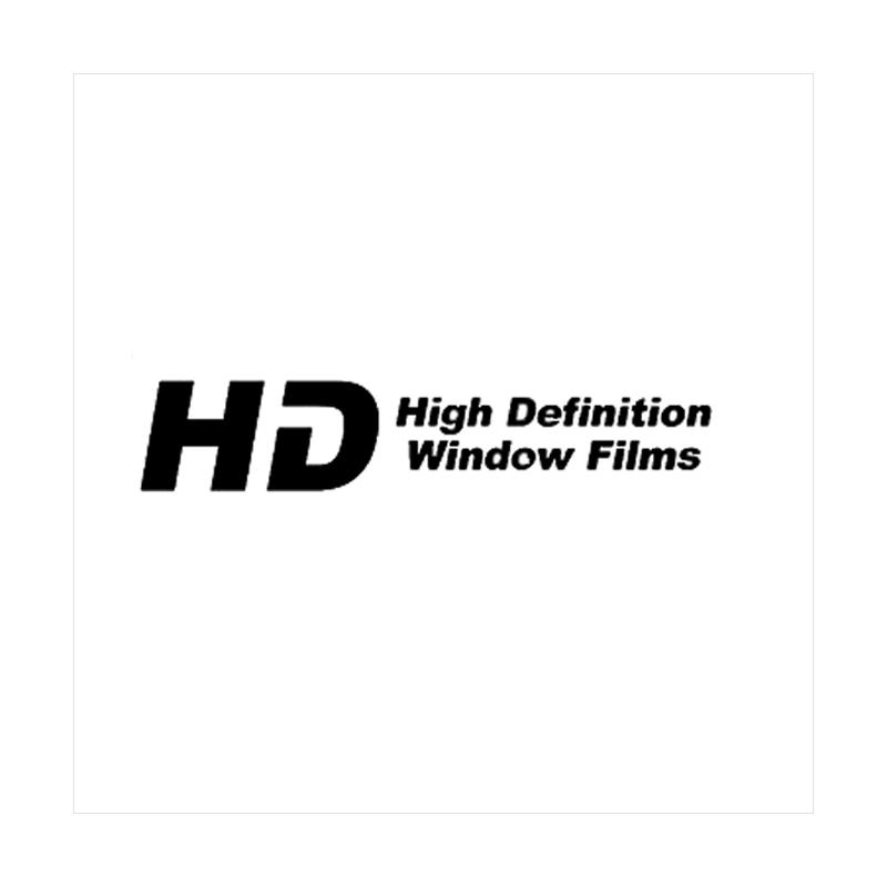 HD CLEAR SERIES - KACA FILM DEPAN (SMALL CAR)