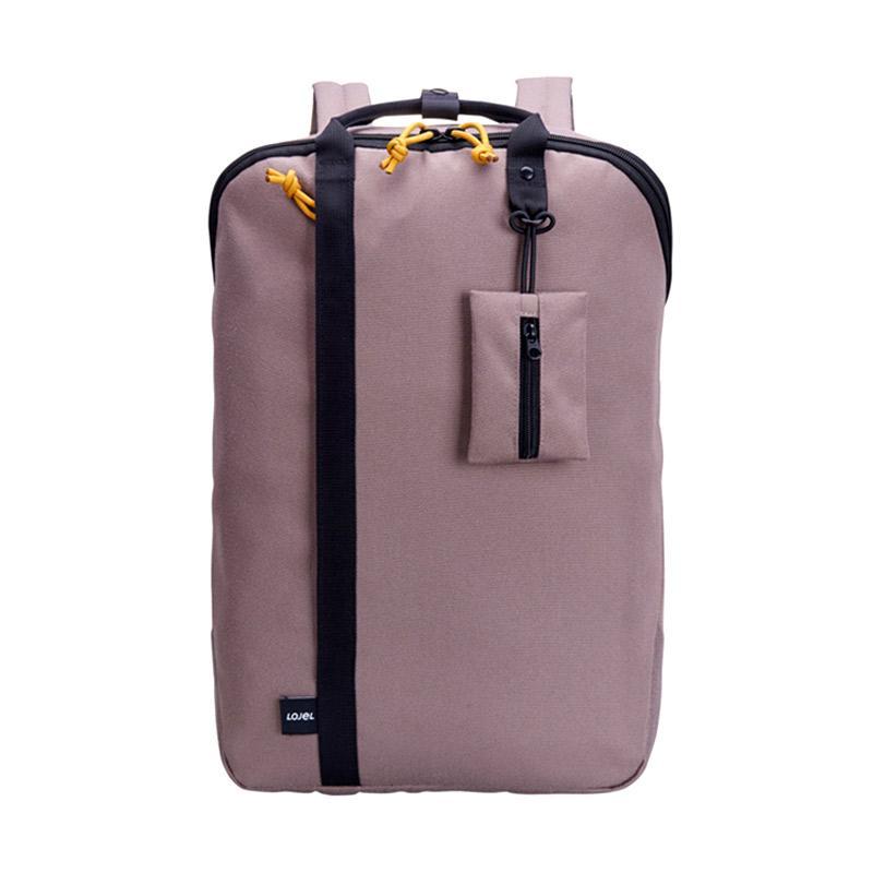 Lojel T.GY Tago Tas Laptop Backpack [20 L]