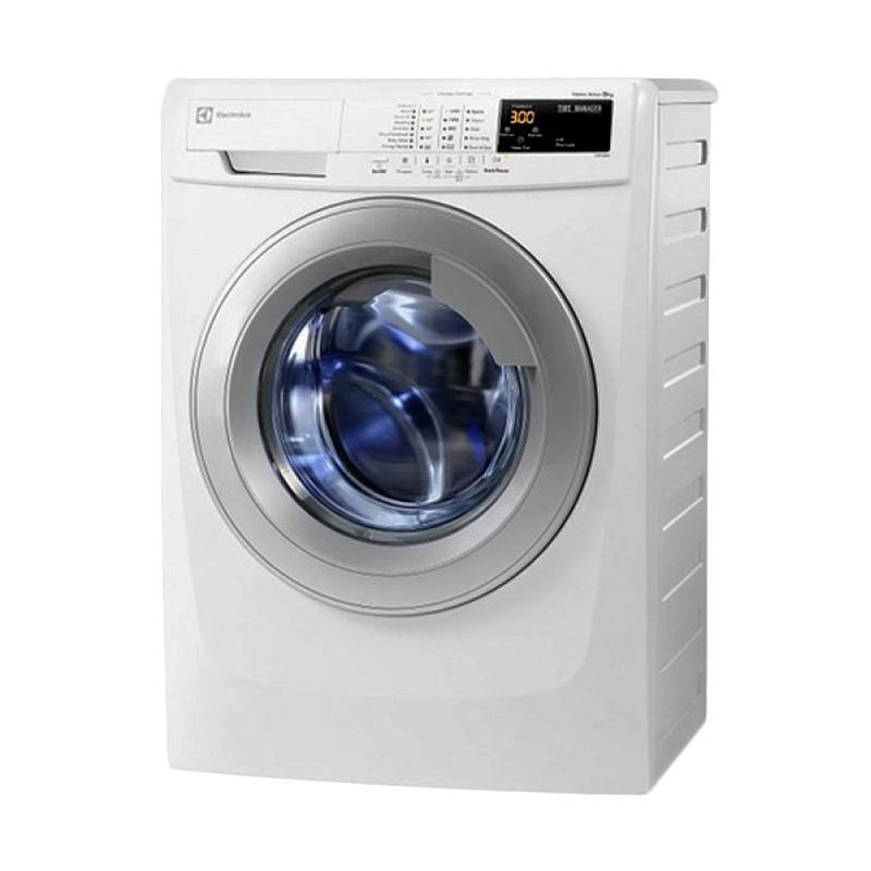 Electrolux EWF 80743 Mesin Cuci