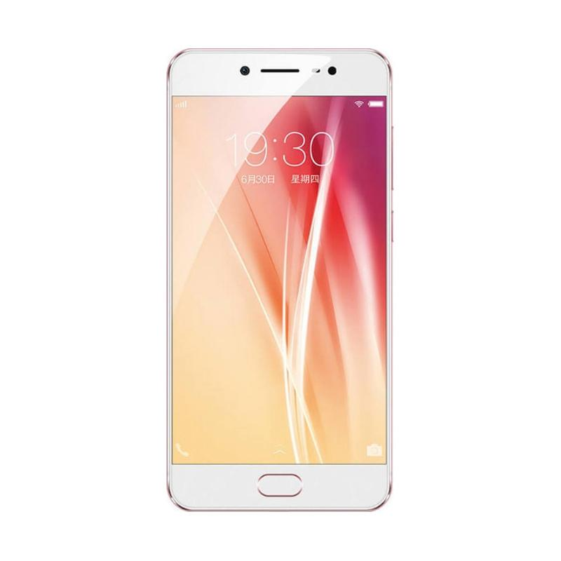 https://www.static-src.com/wcsstore/Indraprastha/images/catalog/full//869/vivo_vivo-v5-1601-smartphone---rose-gold--32gb--4gb-_full03.jpg