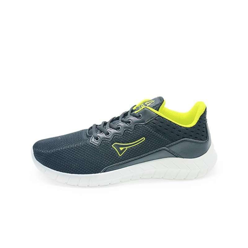 Jual Ardiles Men Lacasate Sepatu Running Online Februari 2021 | Blibli
