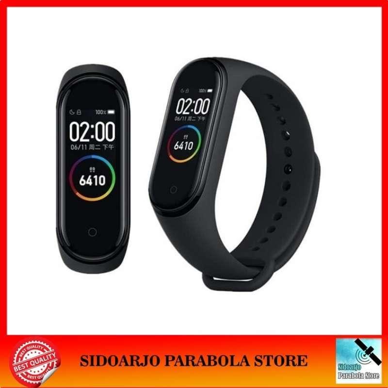 images?q=tbn:ANd9GcQh_l3eQ5xwiPy07kGEXjmjgmBKBRB7H2mRxCGhv1tFWg5c_mWT Smart Watch Sri Lanka Ikman.lk
