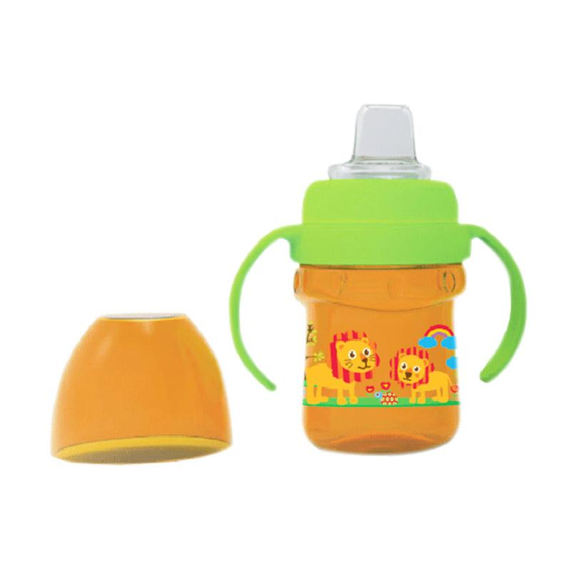 BabySafe AP005 Cup Soft Spout [125 mL]