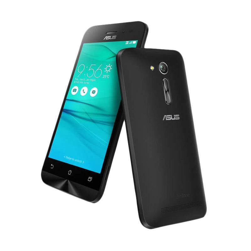 https://www.static-src.com/wcsstore/Indraprastha/images/catalog/full//87/MTA-1219191/asus_asus-zenfone-go-zb450kl-smartphone---black--8gb--1gb-_full02.jpg