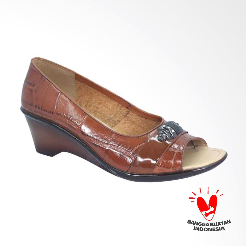 GRUTTY GR JMS 104 Sepatu Wanita
