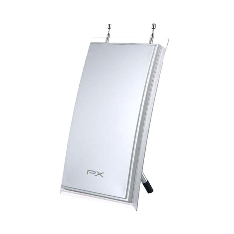 PX DA-3520A Antenna