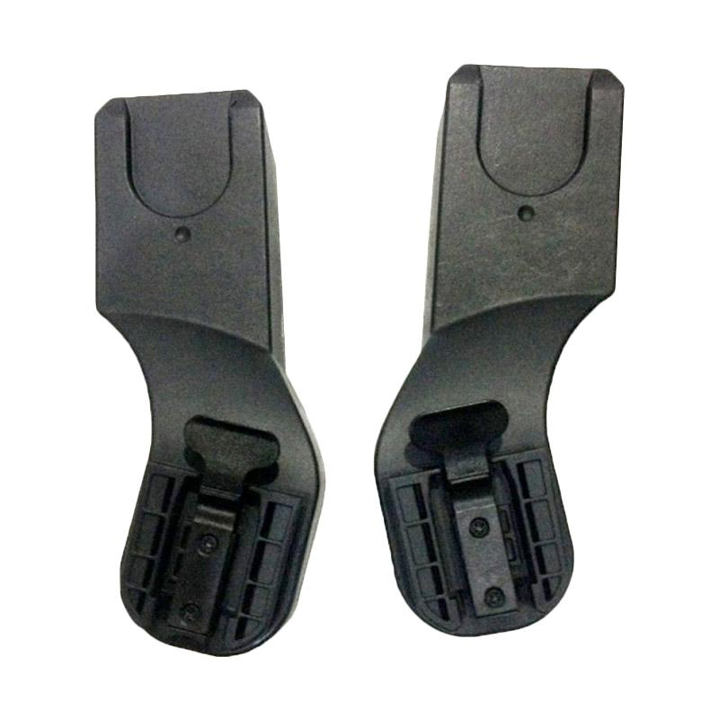 Oyster Gem Carseat Adaptor for OY-AA101