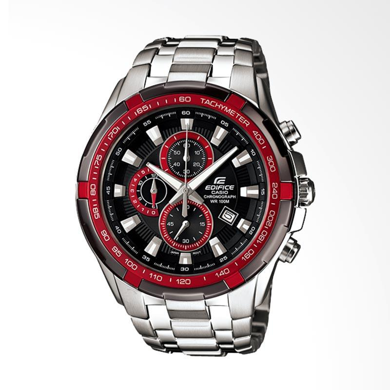Casio Edifice EF 539D 1A4VUDF
