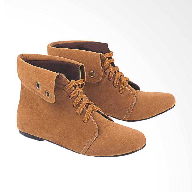 Blackkelly LMV 986 Sepatu Wanita