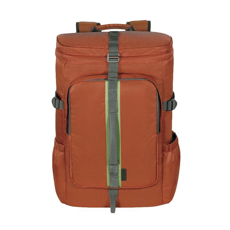 Targus TSB90502 Seoul Backpack Tas Laptop [15.6 Inch]