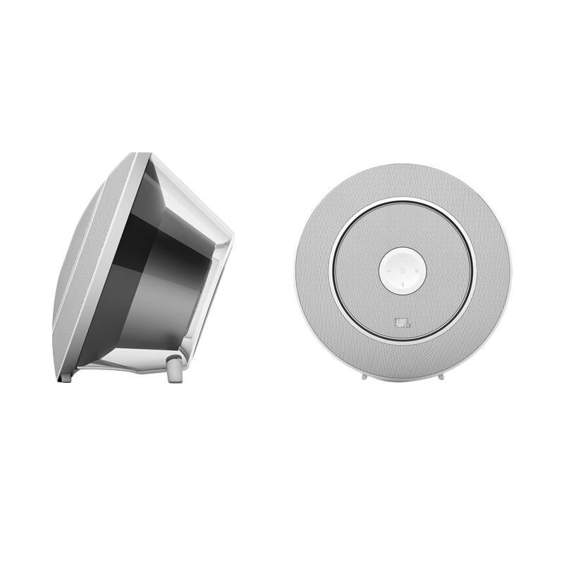 jbl bluetooth speaker white. jbl voyager portable bluetooth speaker - white jbl