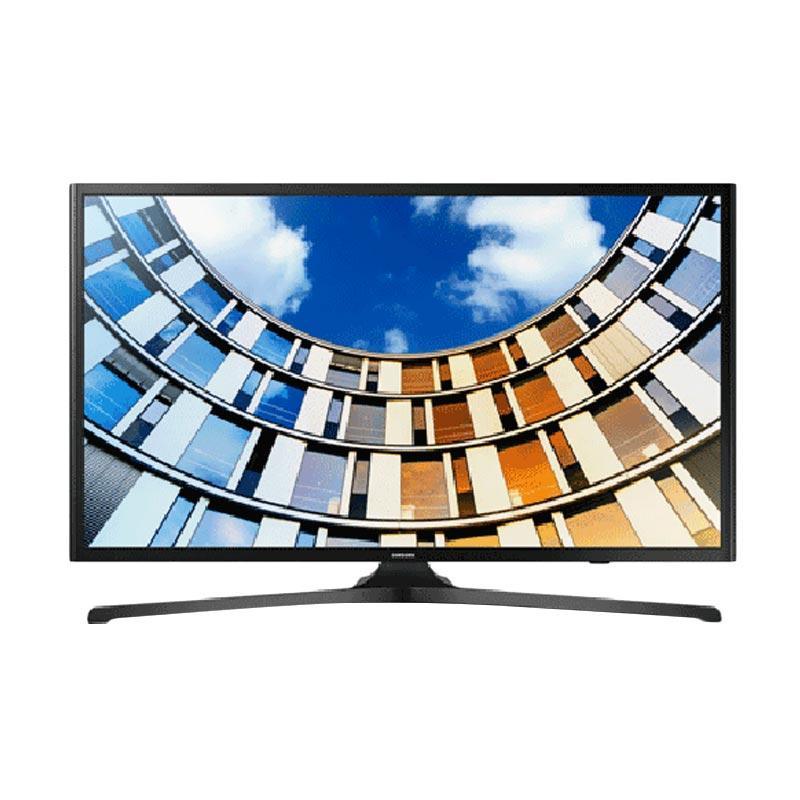 Samsung 49M5100 Full HD TV LED [49 Inch]