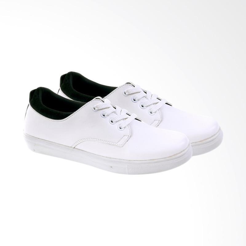 Garucci Sneakers Shoes Wanita GSY 7208