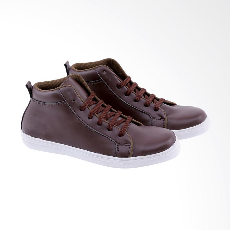 Garucci GU 7259 Sneakers Shoes Wanita