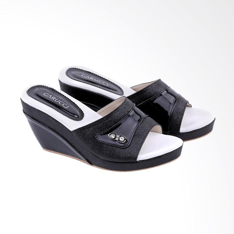 Garucci GMA 5209 Wedges Sandal Wanita