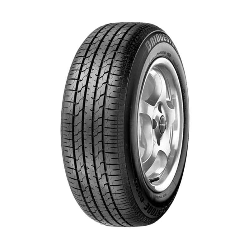 Bridgestone B Series B-390 T 205/65 SR15 94S Ban Mobil [Gratis Pengiriman]