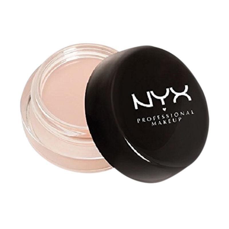 NYX Cosmetics Dark Circle Concealer Fair