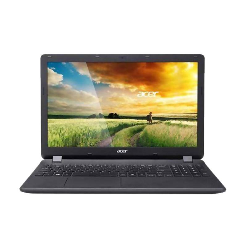 Acer ES1 432 N3350