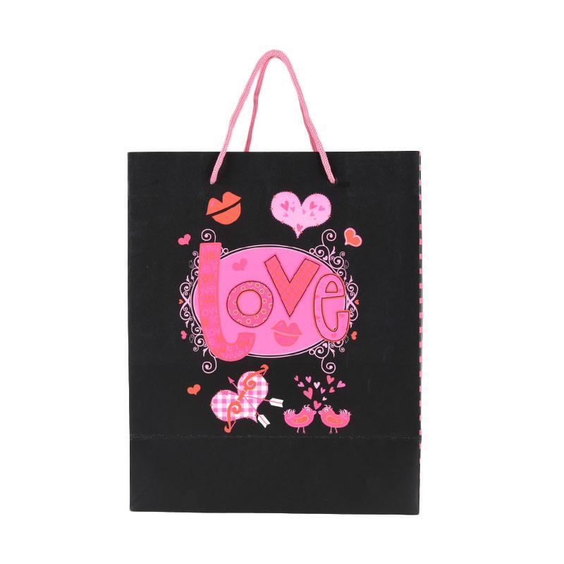 Karisma 745126 Type Metro Love Shopping Bag