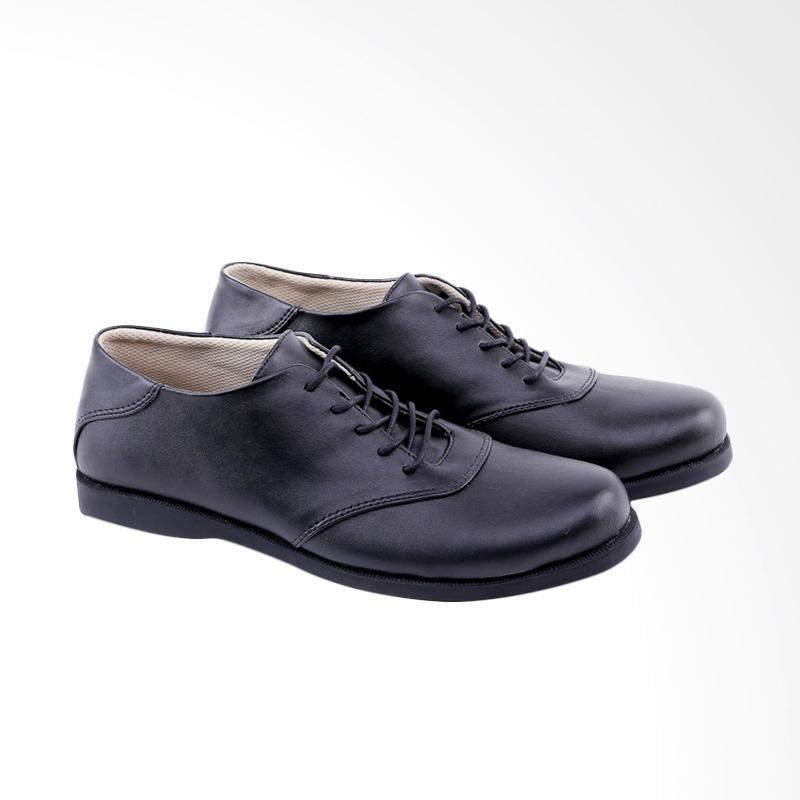 Garucci Sepatu Formal Pria GBC 1231