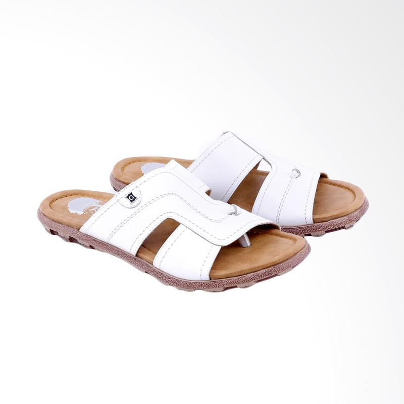 Garucci Sandal Pria GA 3105