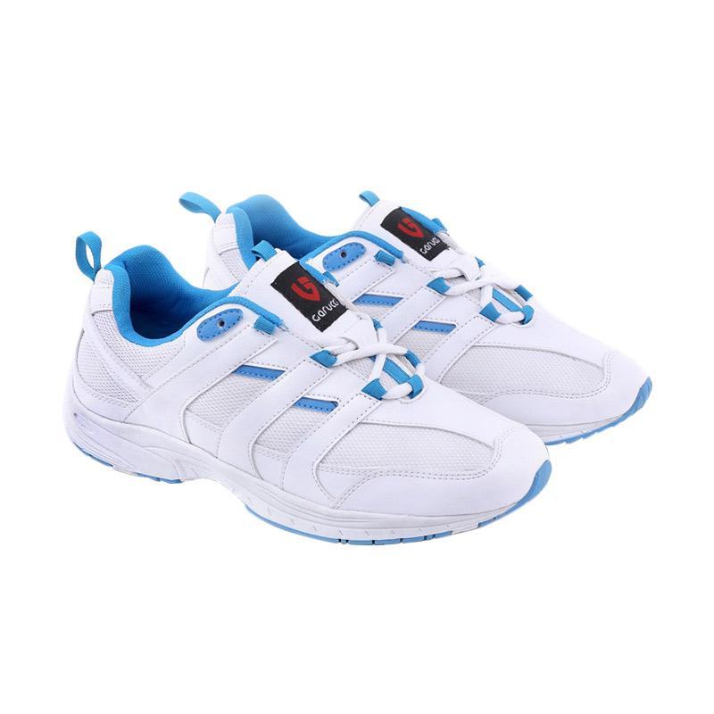 Garucci Sepatu Futsal Pria TMI 1237