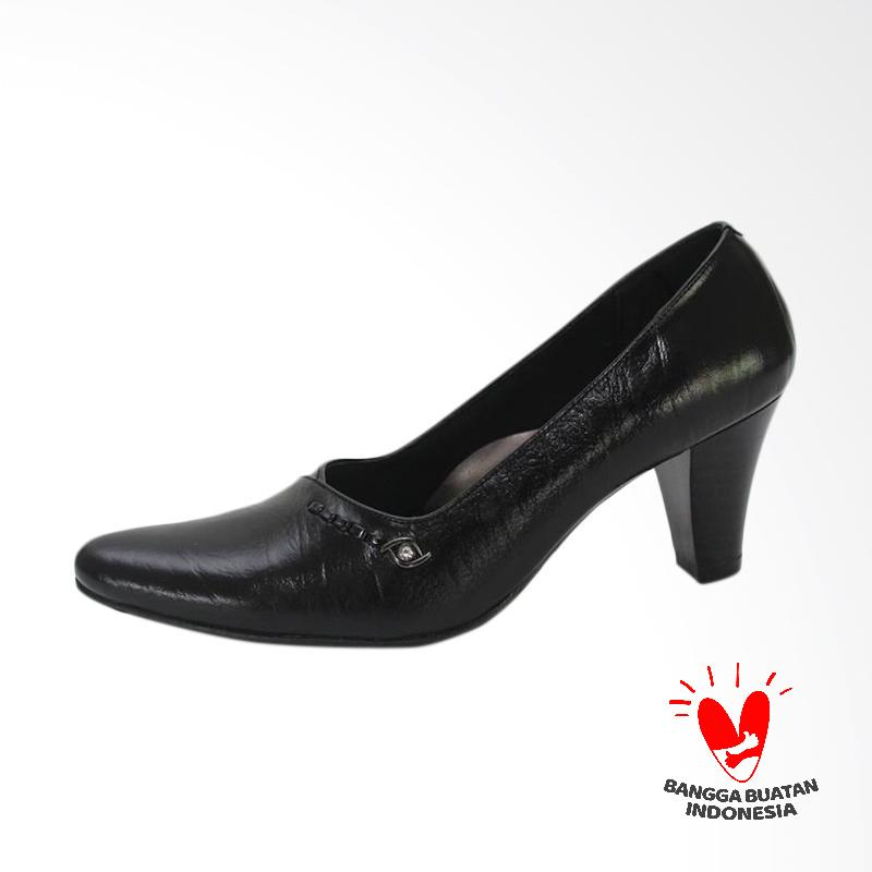GRUTTY GR 82013 Sepatu Heels Wanita