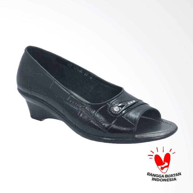 Grutty GR 17040 Sepatu Heels Wanita