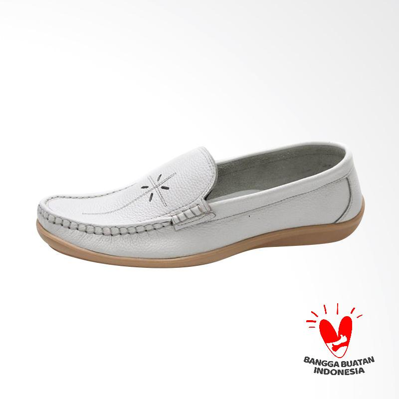 Grutty GR 82049 Sepatu Flat Wanita
