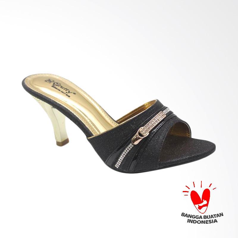 Grutty GR 82125 Sandal Heels Wanita