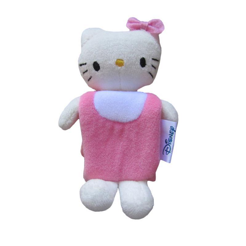 harga MOM Gelang Baby Rattles Hello Kitty Mainan Anak Blibli.com
