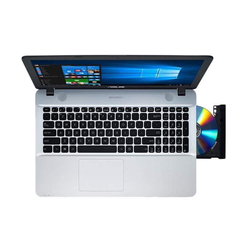 https://www.static-src.com/wcsstore/Indraprastha/images/catalog/full//87/MTA-1393143/asus_asus-x541uv-go1352-notebook---silver--ci3-6006u--1tb--4gb--vga-2gb--endless-os--15-6-inch-_full04.jpg