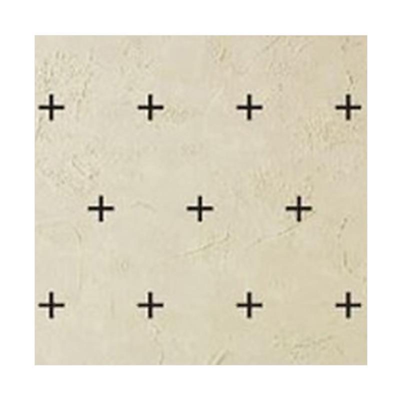 OEM Silang Plus Cross Cutting Sticker Dekorasi Dinding