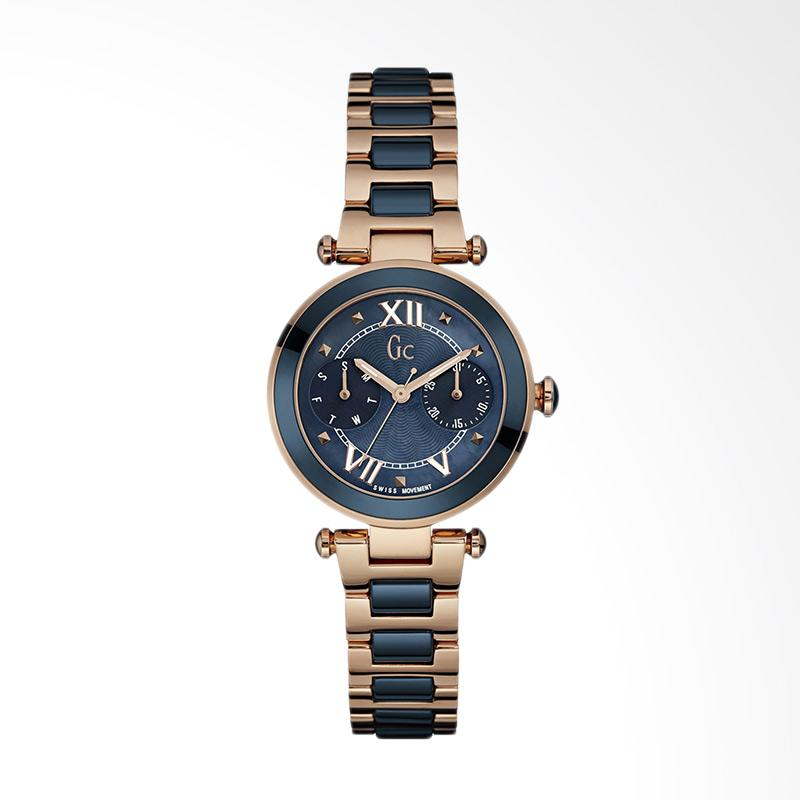 Guess Collection Y06009L7
