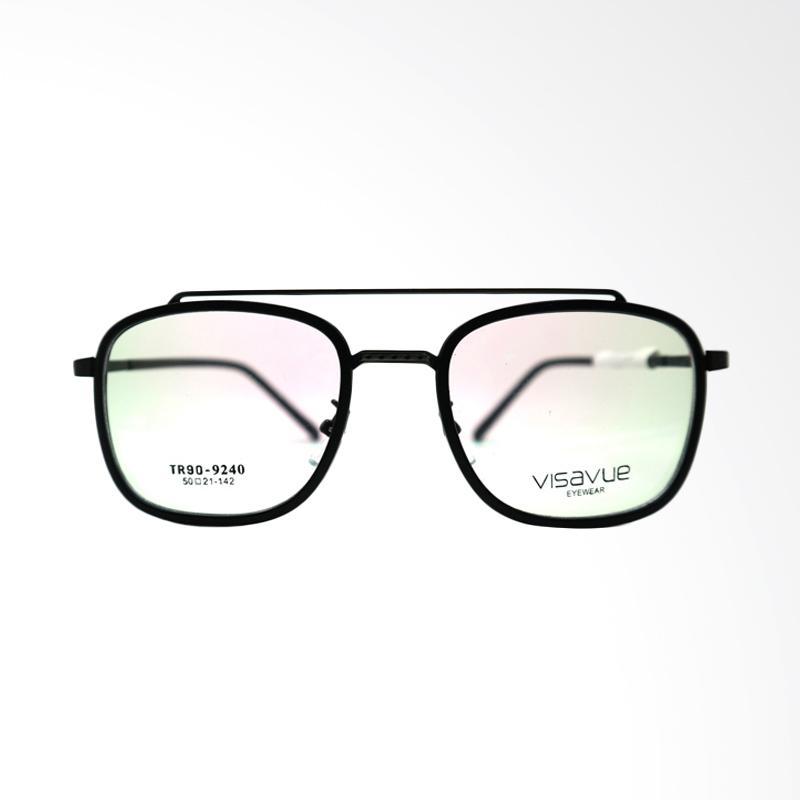 Visavue TR9240 C8 Kacamata Wanita