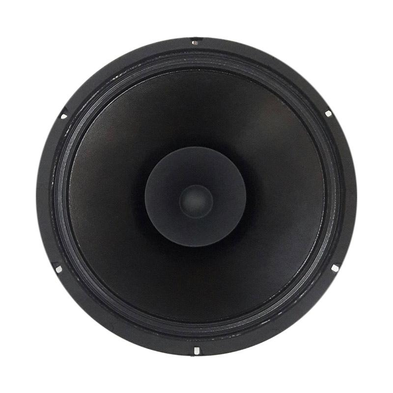 harga ACR 1230 Speaker - Black [12 Inch] Blibli.com