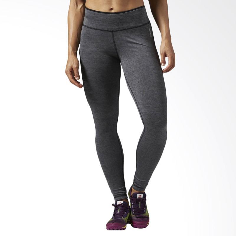 Reebok Ori Celana Olahraga Wanita - AY2136