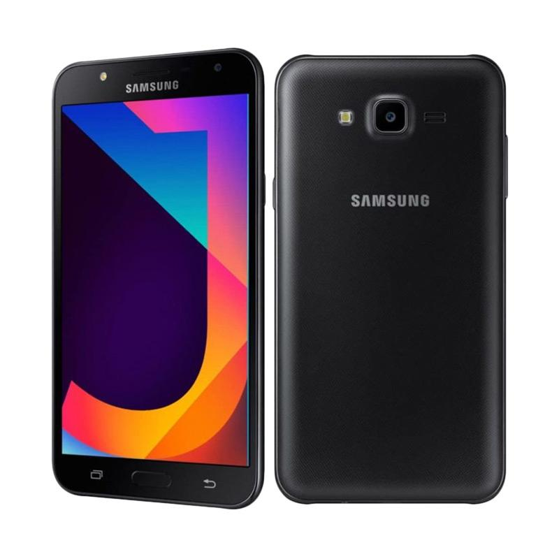 Samsung Galaxy J7 Core SM-J701 Smartphone - Black [16 GB/ 2 GB]
