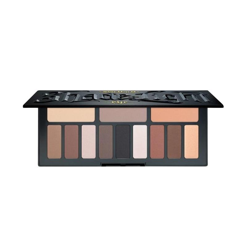 Kat Von D Shade + Light Eye Contour Eye Shadow Palette
