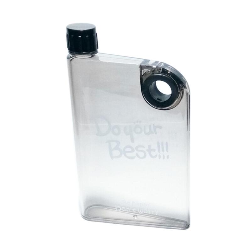 GCC Memobottle A5 Botol Minum [420 mL]