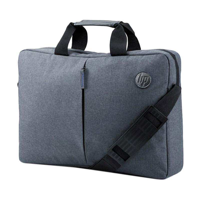 HP Original Tas Laptop for HP 15.6 Inch