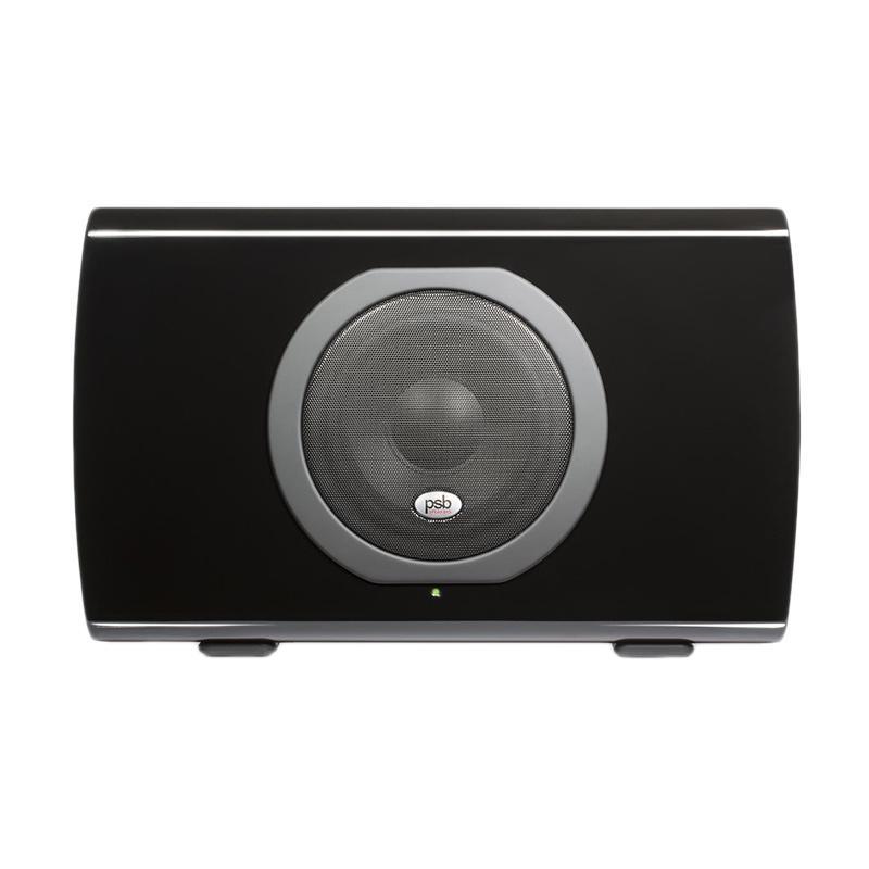 PSB Subseries 150 Speaker - Black
